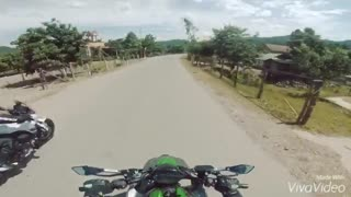 DA NANG CITY,VIETNAM in 5 Days-The Modern Motorcycle Diaries - Video