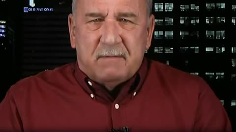 Fmr. Steelworkers President: Everything Trump's Done Is Hurting Workers