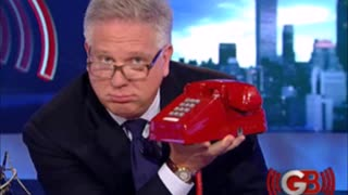 Glenn Beck Show Feb 23, 2021 Justice Thomas dissent and 2020 election