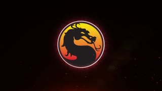 Mortal Kombat X Mobile Trailer - Video