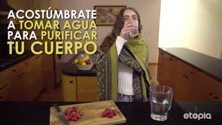 ETOPIA_NUTRICION_0122_SPA.mp4 - Video