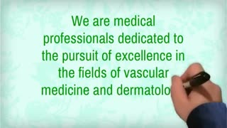 skin care kelowna - Video