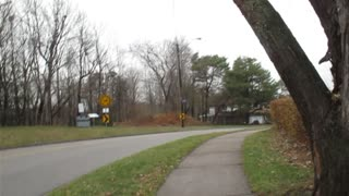 scarborough area by go pro part 3