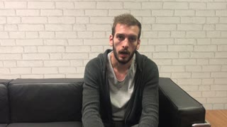 Luke Hatfield's West Brom update, August 25 - Video