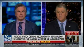 Hannity clip 1
