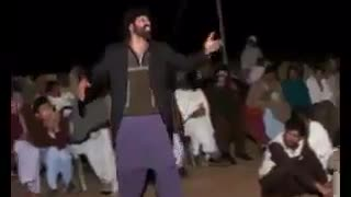 Funny....pak worker speach  - Video