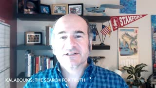 46 THE TRUTH: The Democratic Party of Jerks