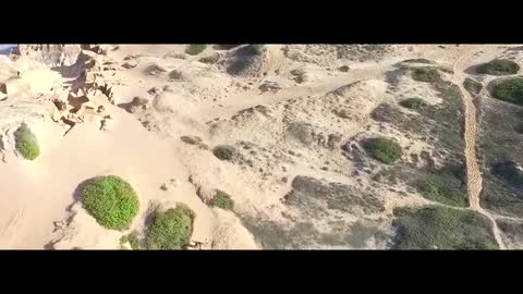 Desert Videos With Music No Copyright Videos For Editing - Free Videos - FreeCinematics