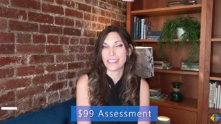 $99 Business Assessments for Technology Services and Cost Savings