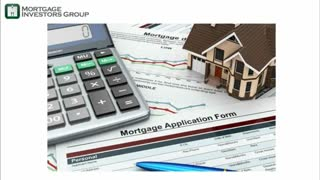 knoxville mortgage calculator - Video