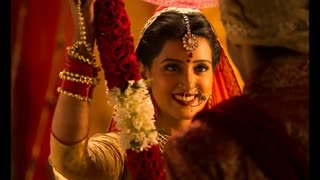 Jain Grooms  for Marriage - Video