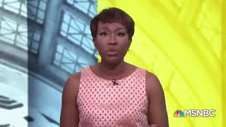 Joy Reid addresses homophobic blog posts - Video