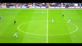 Eden Hazard - Sublime Dribbling Skills & Goals 2016/2017 - Video