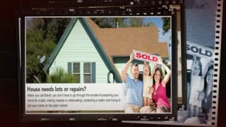 We Buy Houses San Antonio - Video