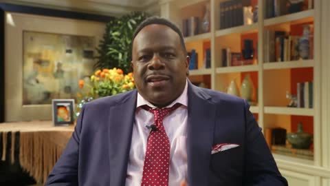 Cedric The Entertainer Introduces his NEW blog page