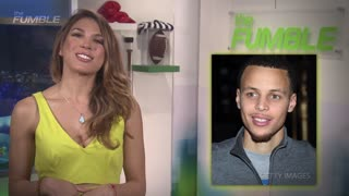 Steph Curry and King Bach Play Roommates in HILARIOUS Commercial - Video