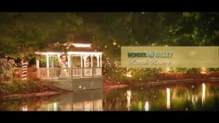Wonder Valley Weddings - Video