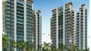 Sikka Karnam Greens housing Apartments - Video