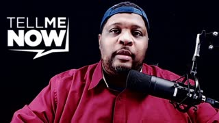 Wayne Dupree On How To Handle The Police - Video