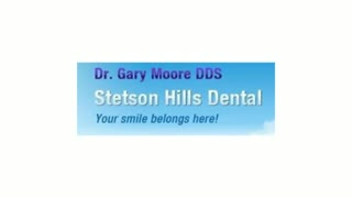Stetson Hills Dental - Video