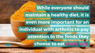 Great Tips for Living Better with Arthritis