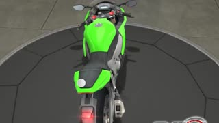 TOP 3 BIKE RACING GAMES FOR ANDROID - Video