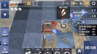 Noblemen best of mobile games see me playing