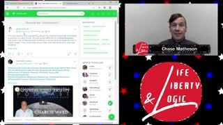 How to Use Parler and Rumble