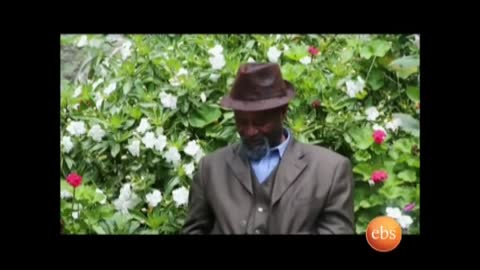 Denb 5 New Ethiopian Drama On Ebs  Part 1