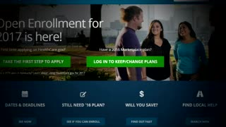 How to find the best Obamacare plan - Video