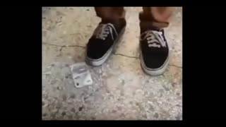 Funny videos that make you laugh so hard you cry pranks 2016 - Video