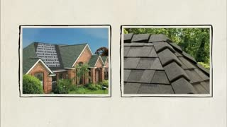 Roofing indianapolis - Video