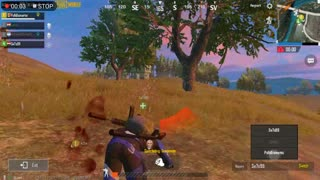Missed Up Team Mate In Hell War House Gang Pubg Mobile