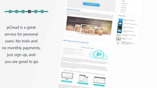 Cloud Storage Boss - Cloud storage Reviews and News - Video