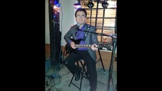 """MY VERSION OF """"YOU AND ME"""" FROM ALICE COOPER"""