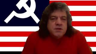 COMMUNIST TRAITORS AT YouTube TERMINATE TRUTH TALK NEWS CHANNEL 2