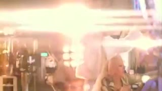 Gwen Stefani Music Video Evolution