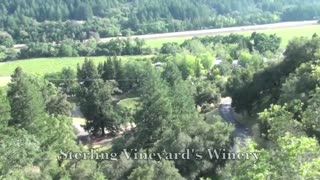 Free Wine Tasting Deals & Coupons - Video
