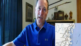 History of Central Appalachia - Part 1 The People