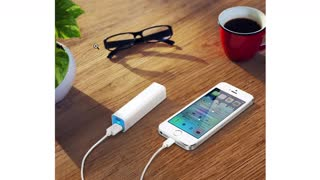 How to charge your phone correctly