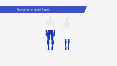 Need to Know About Hormone Therapy