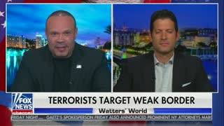 "Brett Velicovich on ""Watters' World"""