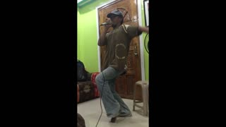THE MACHO DANCER IN THE PHILIPPINES  - Video