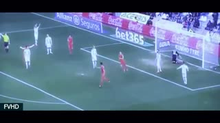 André Gomes 2015-16 • Transfer | Man United Target 2016/2017 | Goals, Skills, Assists - Video