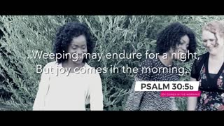 Your Sun will Shine Again (OFFICIAL VIDEO) by Joseph Akinyele