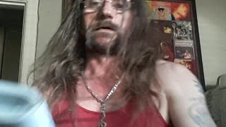 2020 TOGETHER WE STAND DIVIDED WE FALL