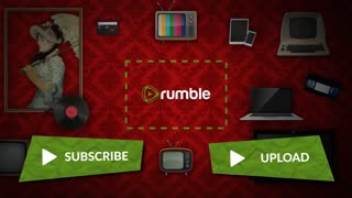 rumble outro 03 music 1 - Video