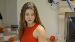 Amanda Cerny: The Truth Behind Dating - Video