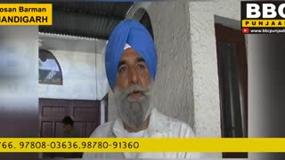BBC PUNJAABI-Builder Ekam Wife Arrested In His Husband Murder Mohali News - Video