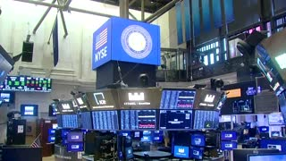 NYSE reverses move to delist three Chinese telcos